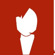 StaraKurwa